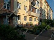 Московская область, городской округ Подольск, поселок Быково, .