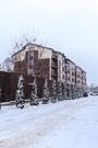 3 800 000 Руб., Однокомнатная квартира с видом на лес в Расторгуево, Продажа квартир в Видном, ID объекта - 325506912 - Фото 19