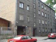 Продажа квартиры, Купить квартиру Рига, Латвия по недорогой цене, ID объекта - 313136799 - Фото 2