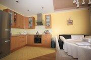 Отличная квартира на войкова д.1 - Фото 1