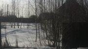 1 950 000 Руб., Зуп-521 зу 12 сот в деревне Шишовка, Земельные участки Шишовка, Солнечногорский район, ID объекта - 201355622 - Фото 12