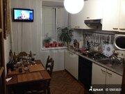 Продаю3комнатнуюквартиру, Кострома, Советская улица, 101