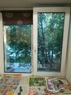 2 050 000 Руб., Продам 1-комн. квартиру студию в районе Нефтегазового Университета, Купить квартиру в Тюмени по недорогой цене, ID объекта - 321188409 - Фото 14