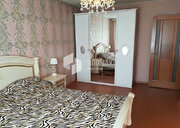 Продается 2-хкомнатная квартира п.Калининец д.30
