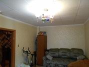Продаю 1-х комнатную квартиру в Привокзальном, Купить квартиру в Омске по недорогой цене, ID объекта - 322845822 - Фото 4