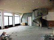 Квартира в Ялте по ул.Володарского - Фото 5