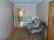 Продаю 2-комн. квартиру на ул.Галочкина, д.30 - Фото 4