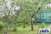 Дача 54 м кв на участке 13 соток ИЖС в дер Шелепаново - Фото 4