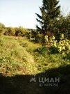 Продажа дома, Верховский район - Фото 2