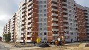 1-к. кв. в Доме на ул. Героев Тулы, 7 - Фото 3