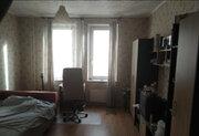 Однокомнатная квартира Подольские просторы