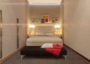 Продается квартира г.Москва, 2-я Брестская, Купить квартиру в Москве по недорогой цене, ID объекта - 320733923 - Фото 12