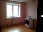 Улица Политехническая 15; 1-комнатная квартира стоимостью 2180000р. .
