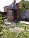 Жилой дом в Духовце - Фото 2