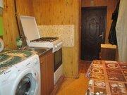 Распродажа в Ростове на Дону малобютжетного жилья - Фото 2