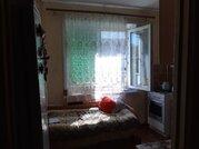 Продажа квартиры, Орел, Орловский район, Блынского - Фото 2