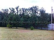 Волоколамское ш. 25 км от МКАД, Жевнево, Участок 30 сот. - Фото 3