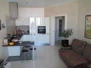 2 комнатную квартиру элитную, Аренда квартир в Барнауле, ID объекта - 312226195 - Фото 2
