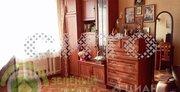 Продажа квартиры, Калининград, Ул. Инженерная