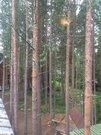 Продам дачу в поселке Юркино 31 км а/д Кола-Верхнетуломский, Дачи в Кольском районе, ID объекта - 502995739 - Фото 6