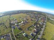 Ломоносовский район , Князево 15 соток ИЖС - Фото 1