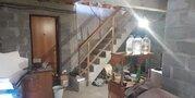 Продажа дома, Туапсе, Туапсинский район - Фото 5