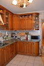 Продается 3-комнатная квартира г.Жуковский, ул.Анохина, д.9 - Фото 1