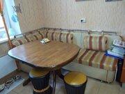 Отличная 1к.кв с большой кухней в п.Металлострой в 10мин.от м.Рыбацкое - Фото 4