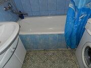 Купить 3-х комнатную квартиру в Егорьевскена ул. Советская - Фото 5