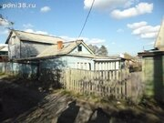 Продажа участка, Иркутск, Ул. 1-я Ушаковская