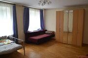 Продается 4-комнатная квартира в общежитии - Фото 4