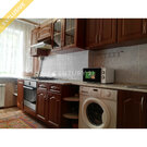 Интернациональная,253, Купить квартиру в Барнауле по недорогой цене, ID объекта - 330876351 - Фото 2