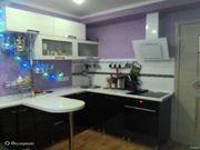 Квартира 1-комнатная Саратов, Детский парк, ул Советская