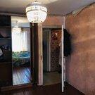 Продается 2-х комнатная квартира на пос. Чайковского д.21 - Фото 2