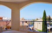 124 000 €, Прекрасный 3-спальный Апартамент от удобств и моря в Пафосе, Купить квартиру Пафос, Кипр по недорогой цене, ID объекта - 319464325 - Фото 8