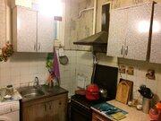 Квартира, ул. Комсомольская, д.8 - Фото 4