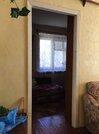 Продаю 2-к квартиру в Азове - Фото 4