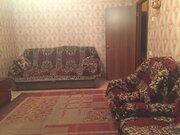 2 к. квартира в Щелково, Аренда квартир в Щелково, ID объекта - 323173843 - Фото 8