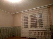 Продажа квартиры, Северск, Ул. Солнечная