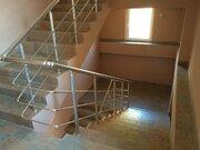 Продажа двухкомнатной квартиры в Гаспре в новом доме. - Фото 3
