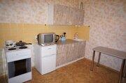 Квартира посуточно и короткий срок в Иваново ул. Парижской Коммуны,48 - Фото 3