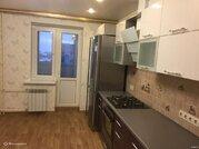 Квартира 2-комнатная Саратов, Октябрьский р-н, проезд Товарный 2-й