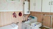 Продается 2 к.кв, Гатчина, ул. Хохлова дом 17 - Фото 5
