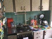 Продам 2 комнатную квартиру, в Селятино д. 22. 2/5эт - Фото 4