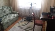 Продам трехкомнатную квартиру новой планировк, Серпухов, Ул. Юбилейная - Фото 5