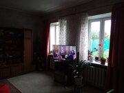 Продается Часть жилого дома в п.Учхоза Александрово - Фото 4