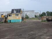 Участок ИЖС 42 сот. в центре города Подпорожье - Фото 4
