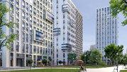 Продажа квартиры, м. Медведково, Ул. Тайнинская - Фото 4