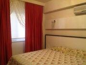 Квартира в Турции на Средиземном море, Купить квартиру Мерсин, Турция по недорогой цене, ID объекта - 327457922 - Фото 4