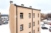 Продажа квартиры, Улица Александра Чака, Купить квартиру Рига, Латвия по недорогой цене, ID объекта - 319466363 - Фото 3